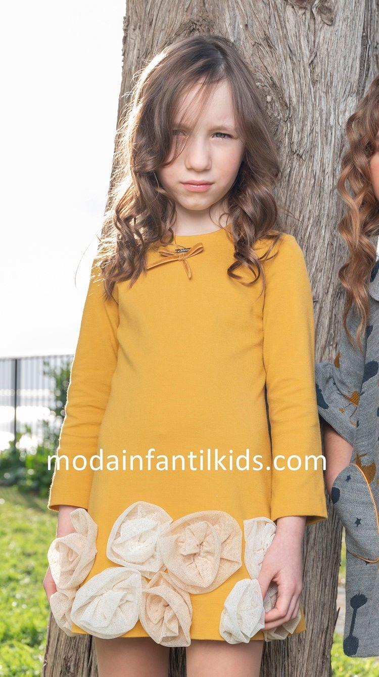 vestido-niña-nekenia-2011845-modainfantilkids.jpg