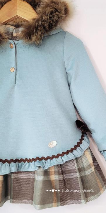 vestido-niña-turquesa-basmarti-21910.jpeg