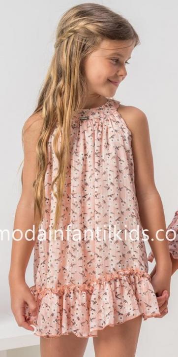 vestido-niña-verano-estampado-flores-nekenia.JPG [3]
