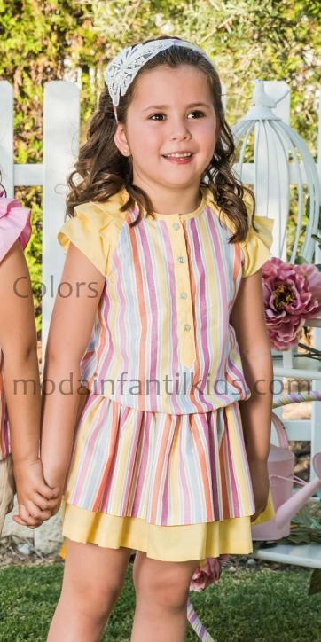 vestido-niña-vestir-babine-2022824.jpg [3]