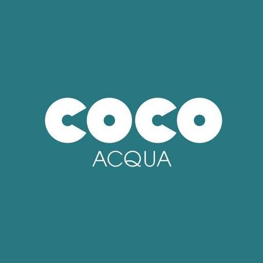Coco Acqua Moda Infantil - Kids Moda Infantil
