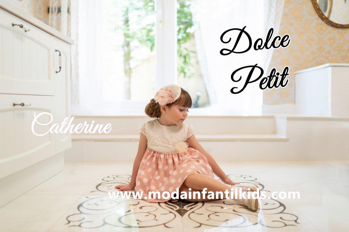 dolce-petit-2019
