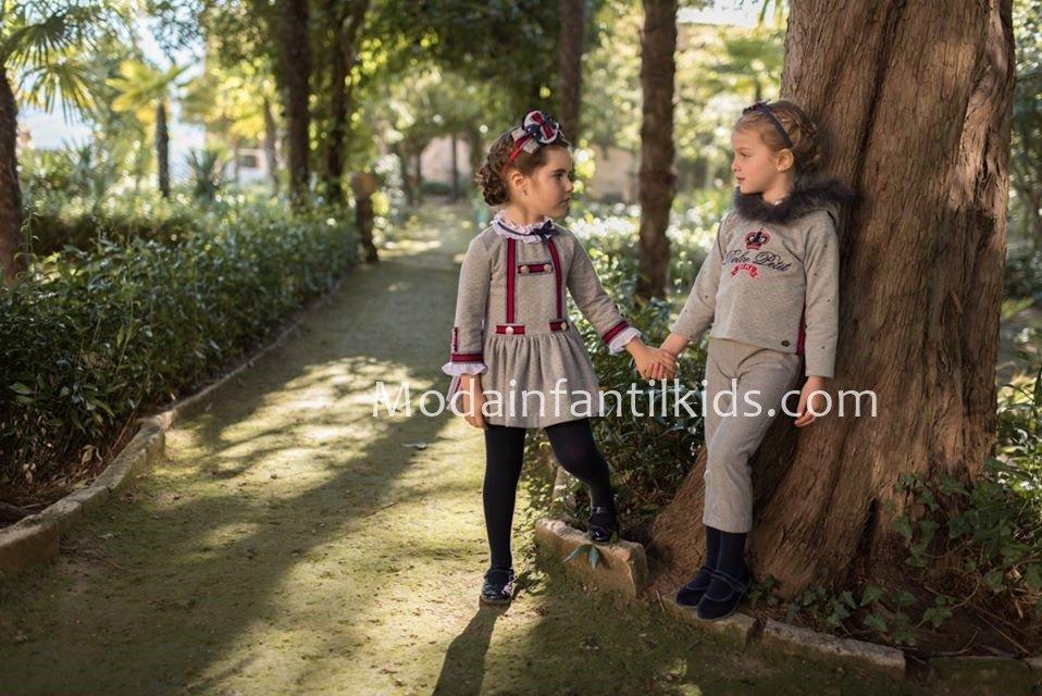 dolce-petit-otoño-invierno-20-21