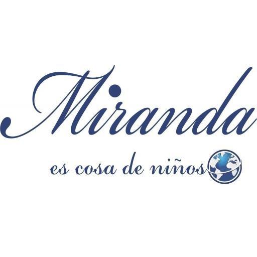 Miranda Textil Moda Infantil - Kids Moda Infantil