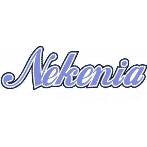 Nekenia Moda Infantil - Kids Moda Infantil