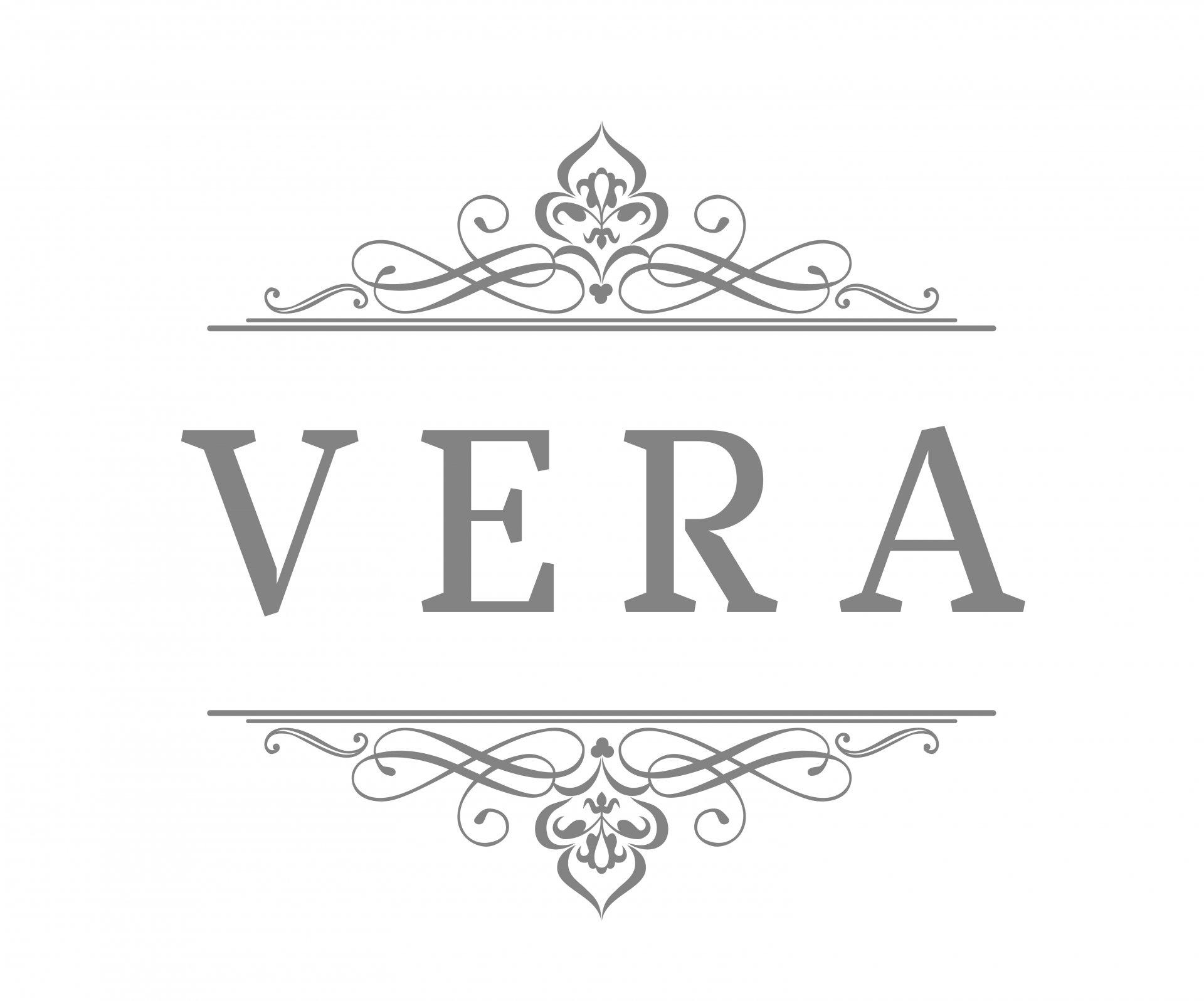 Vera Moda Infantil - Kids Moda Infantil