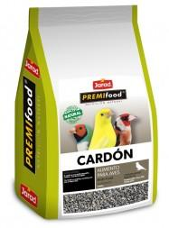 CARDON PREMIFOOD 400 g