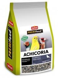 Achicoria Premifood 400 gr