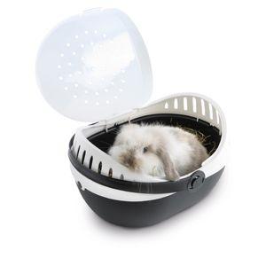 Transportin Elmo SAVIC - Conejos