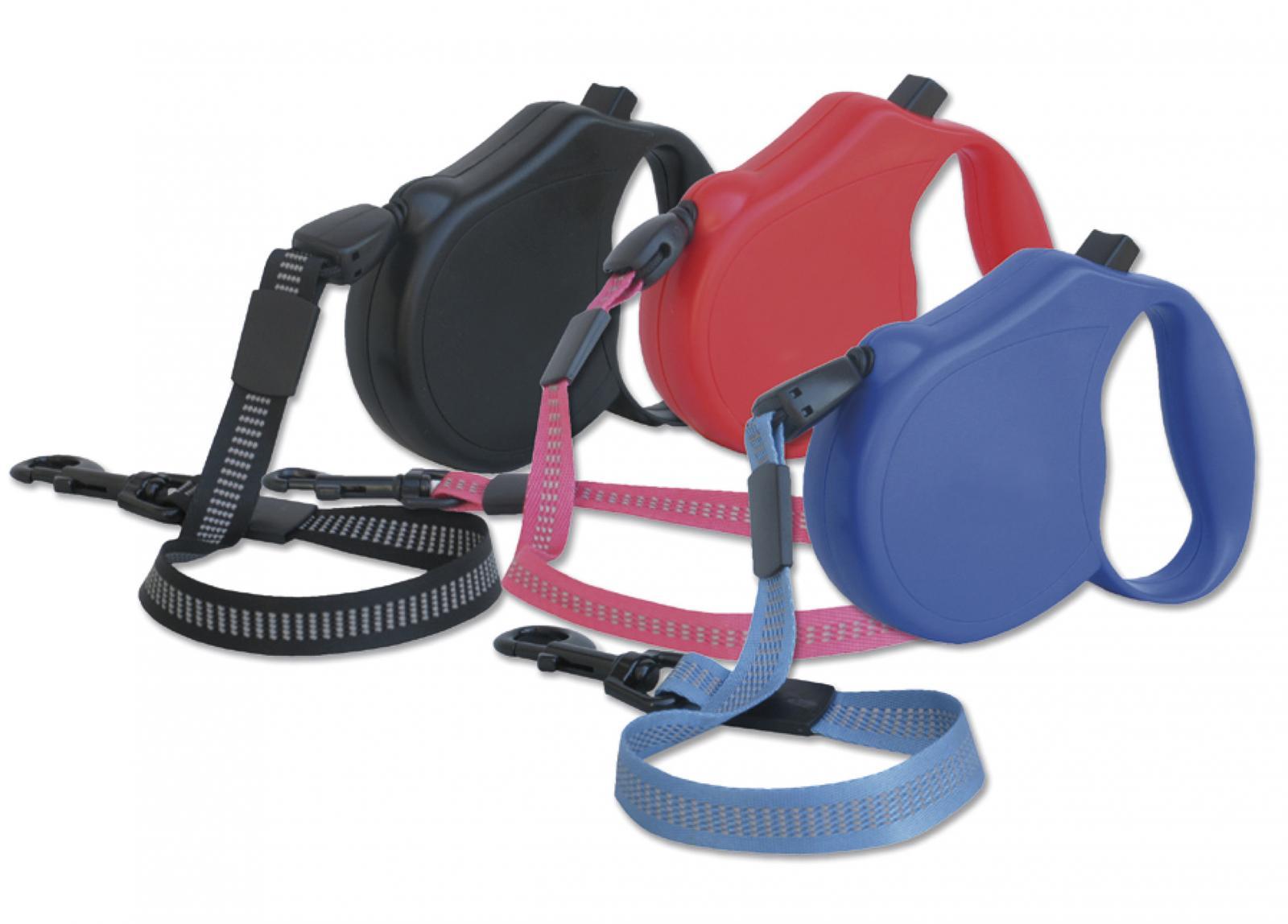 Arqui roller classic-2 azul