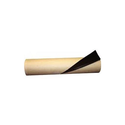 Rollo papel bituminoso 45 CM