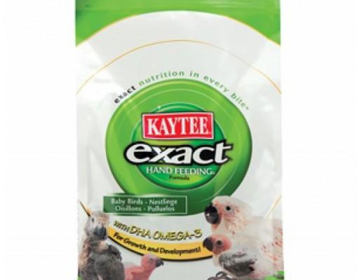 Kaytee Exact Papilla Aves 2,3 Kg
