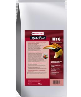 Nutribird H16 10kg