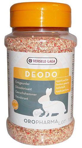 Versele Laga Deodo Roedores Aple Desodorante Manzana