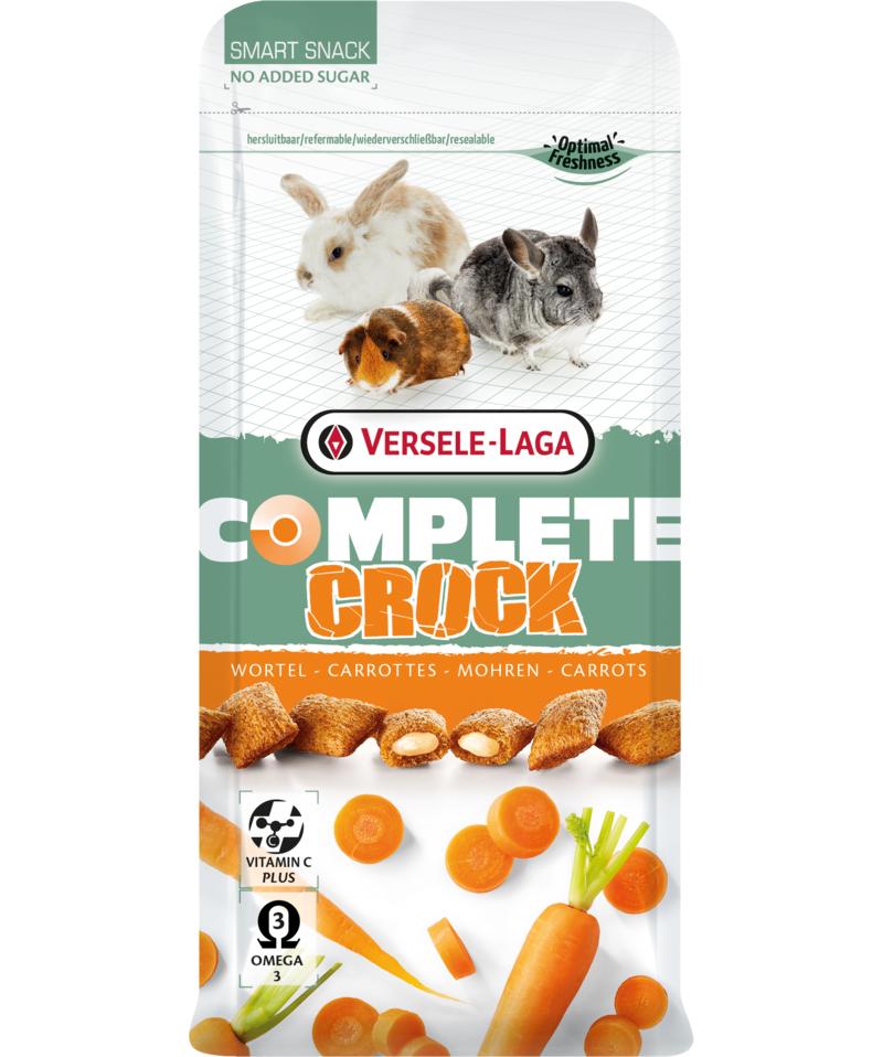 Crock Complete 50gr
