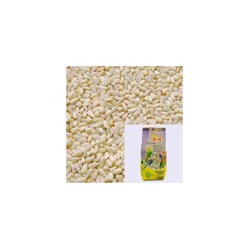 ALAZOR (CARTAMO) 800 g