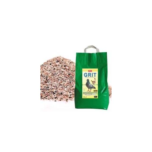 GRIT JARAD PALOMAS FORTE 5 kg [0]