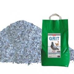 GRIT JARAD PALOMAS CLASSIC 5 kg