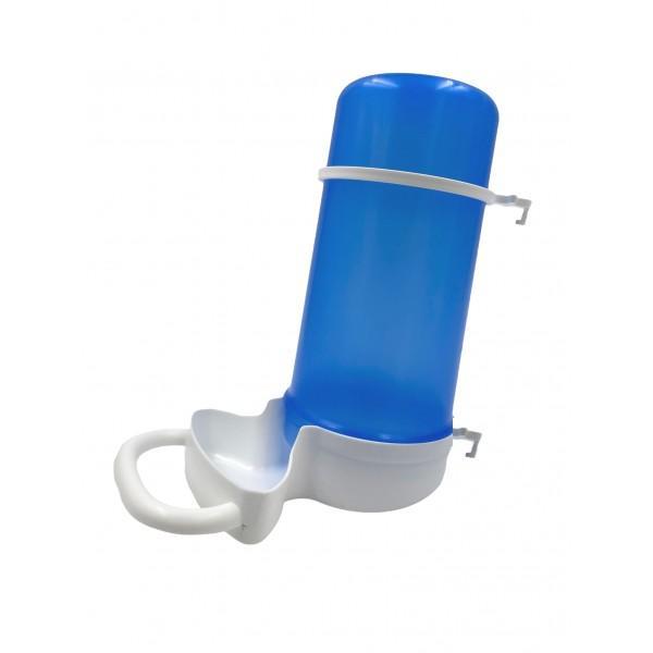 Bebedero interno reposaves rosca 400 ml