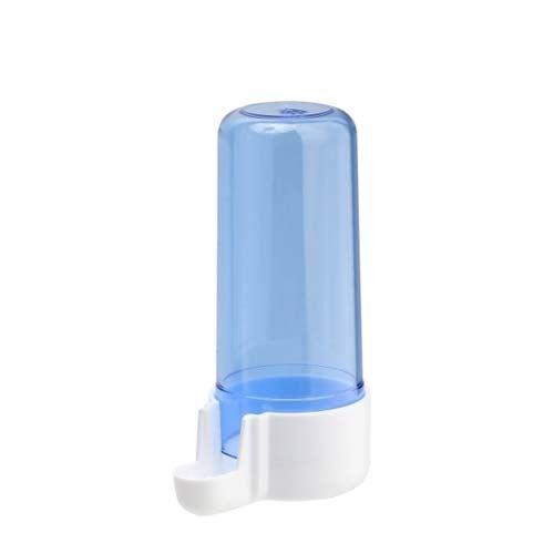 BEBEDERO CORTO azul