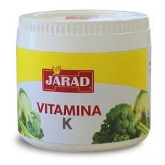 VITAMINA K 100 kg