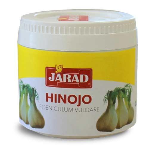 Bote de Hinojo 100gr