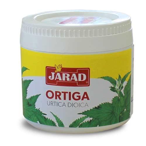 Bote de Ortiga 100g