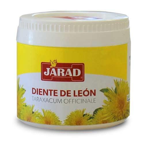 Bote Diente de León 100g