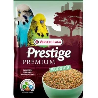 Versele laga Prestige Premium Periquitos 1 kg