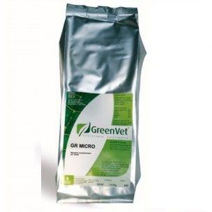 Greenvet Gr Micro 500 gr