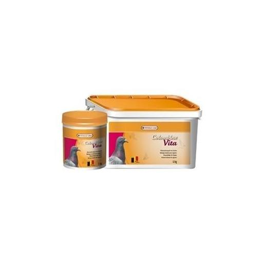 Colombine Vita (Versele-Laga) 4kg