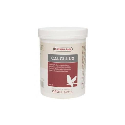 Oropharma-calci-lux-calcio-hidrosoluble-pajaros.jpg