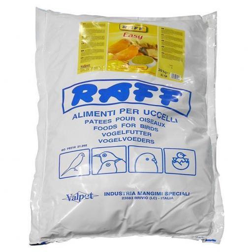 RAFF EASY 20kg