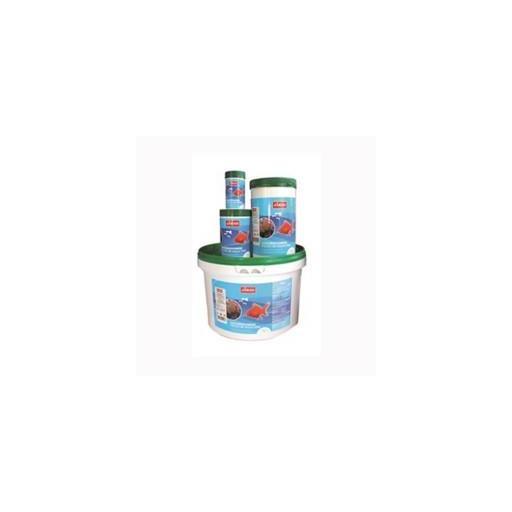Alimento Completo Peces Agua fría Jarad 25g, 50g, 200g y 1 Kg