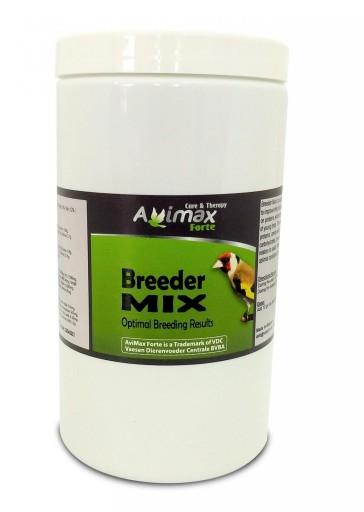 AviMax Forte Breeder Mix 500 gr