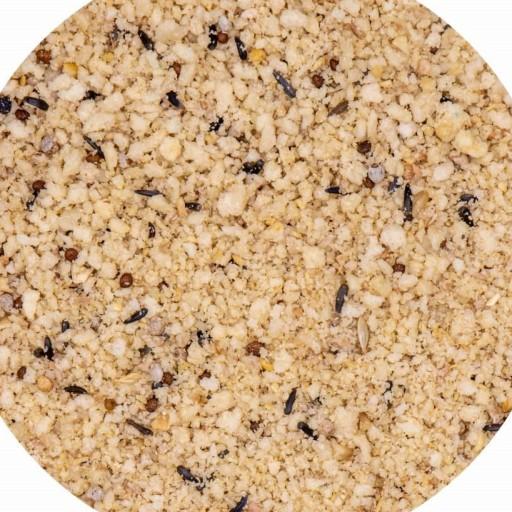 AviMax Forte Gold Dry Bianco [2]