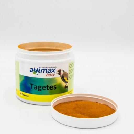 AviMax Forte Tagetes 100gr