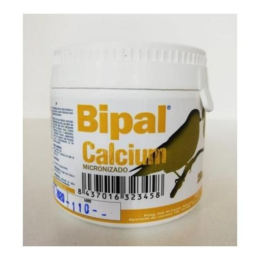 BIPAL CALCIUM MICRONIZADO [0]