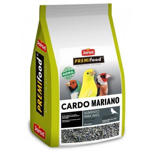 CARDO MARIANO EXTRA 400gr