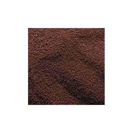 Carofil DSM 1 kg
