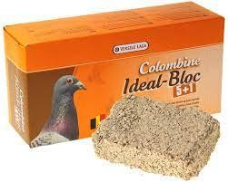 colombine Ideal-Bloc 5+1
