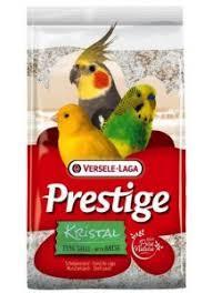 Prestige kristal 25kg