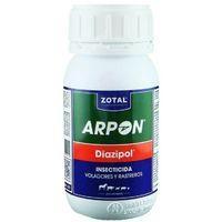 Insecticida Arpon Liquido Control Parasitario 250ml