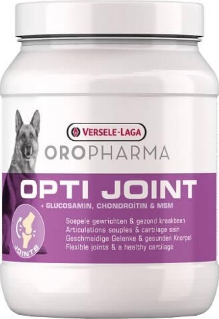 Oropharma Opti Joint - articulaciones débiles 700gr