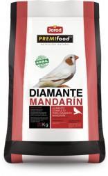 PREMIFOOD ESPECIAL MANDARIN 20 KG