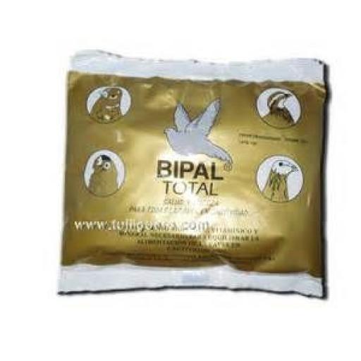 BIPAL TOTAL 500gr [0]