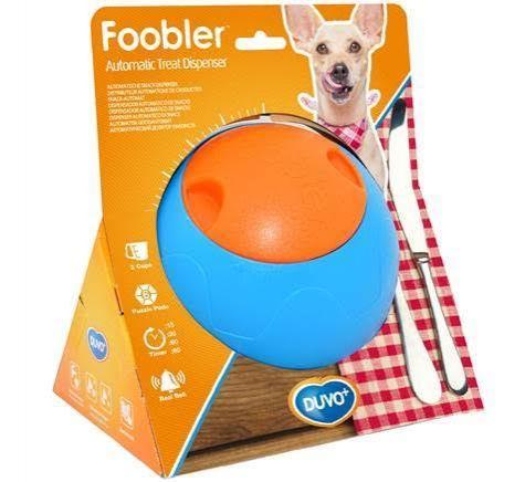 Foobler [2]