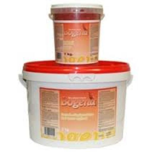Pasta de Cria Bogena Factor Rojo