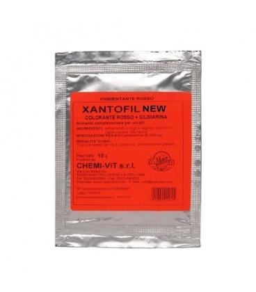 XANTOFIL NEW CLIFFI 10gr