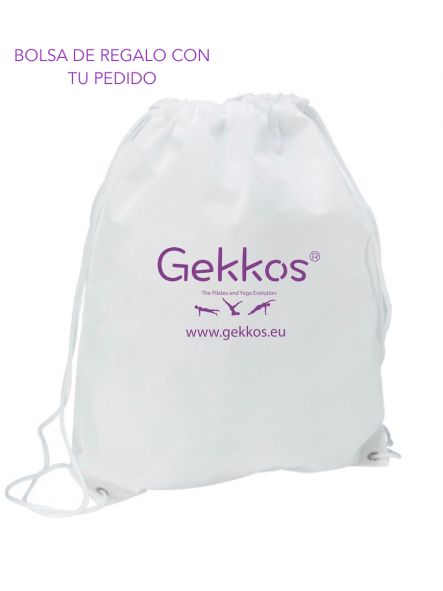 Gekkos classic gris [3]